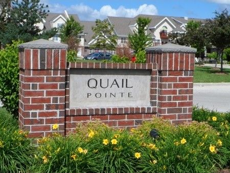 Photo of 1088 Quail Ct, Pewaukee, WI 53072