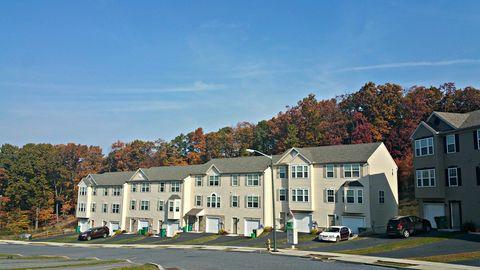 Photo of 7466 Stephen Dr, Harrisburg, PA 17111