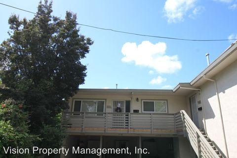 1158 Tiegen Ave, Hayward, CA 94542