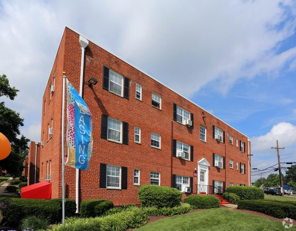 Page 3 hyattsville md pet friendly apartments for rent for 1801 jasmine terrace adelphi md 20783