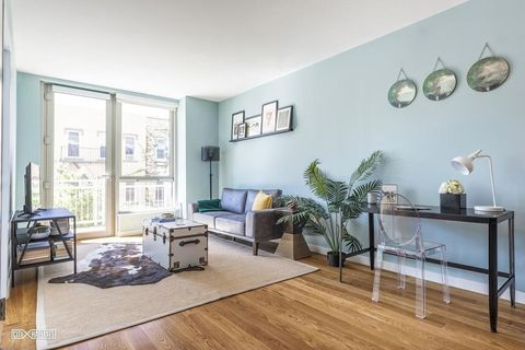 Photo Of 211 Mc Guinness Blvd 2006 Brooklyn Ny 11222 Apartment For Rent