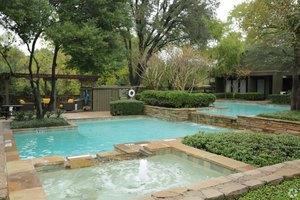 luxury apartments for rent in dallas tx move com luxury apartment