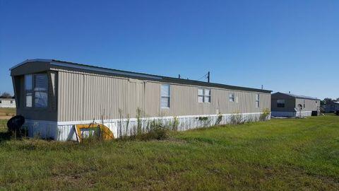 104 County Road 25, Abbeville, AL 36310