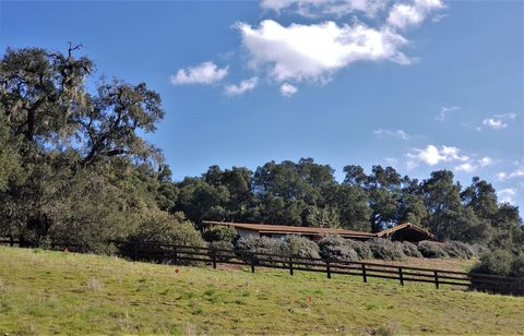 Photo of 3396 Long Valley Rd, Santa Ynez, CA 93460