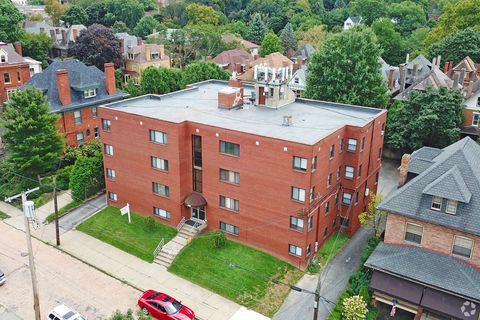 Photo of 418 Whitney Ave, Pittsburgh, PA 15221