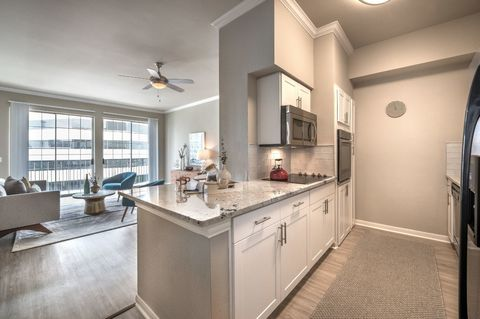 Uptown Dallas TX Apartments for Rent realtorcom