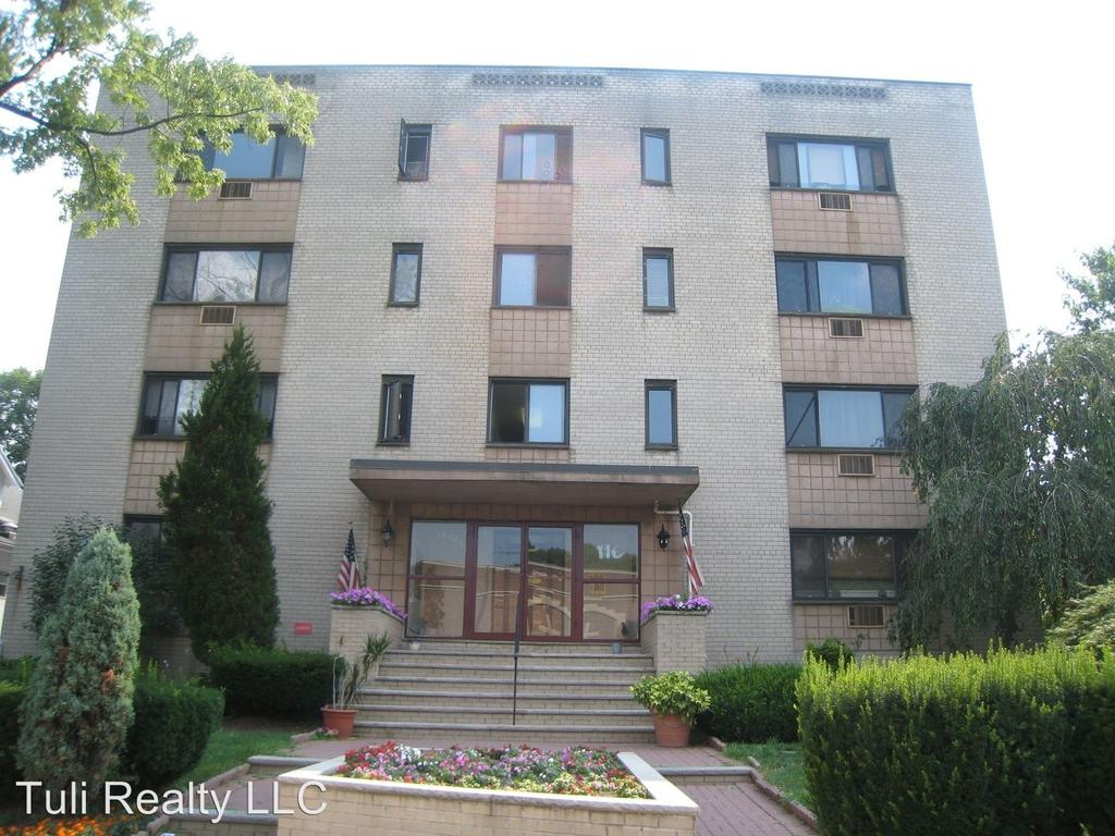Bedroom Apartments For Rent In Essex County Nj