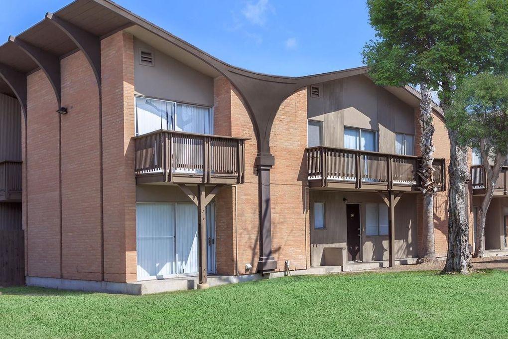 6440 Everhart Rd, Corpus Christi, TX 78413