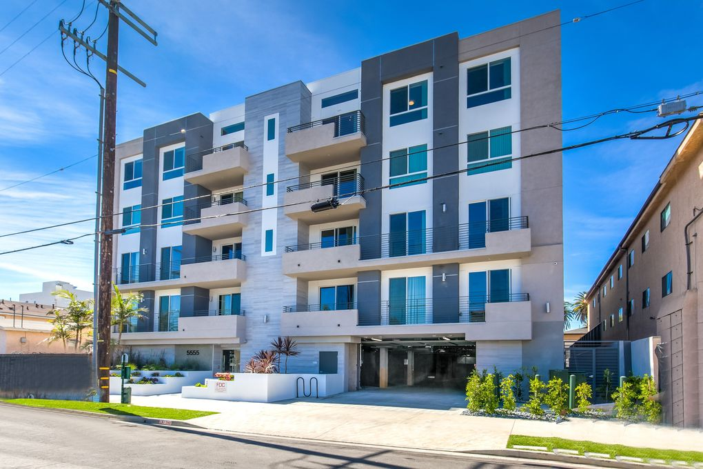 2 Bedroom Apartments For Rent In North Hollywood