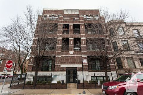 n wilton ave apt gs chicago il - Cheap 2 Bedroom Apartments In Chicago
