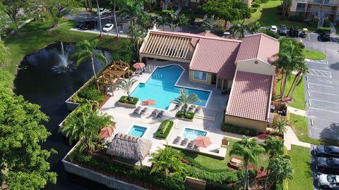 Photo of 5500 Pacific Blvd, Boca Raton, FL 33433
