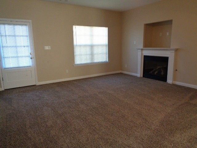 6315 Asbury Pl, Olive Branch, MS 38654