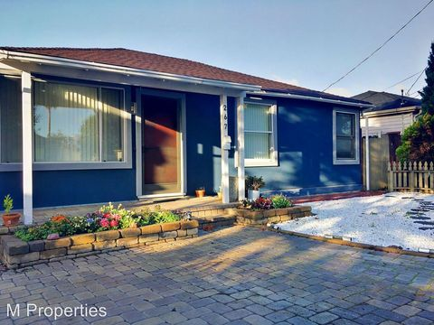267 Aviador Ave, Millbrae, CA 94030
