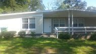 45 Circle Dr, Quincy, FL 32351