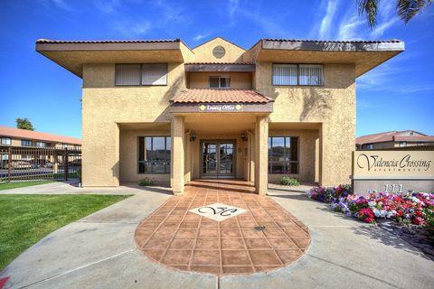 Mesa, AZ Apartments for Rent - realtor.com®