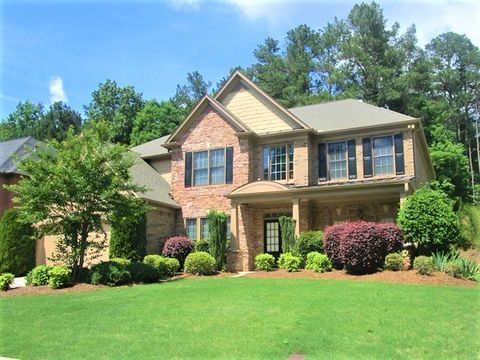 Apartments For Rent In Hoschton Ga