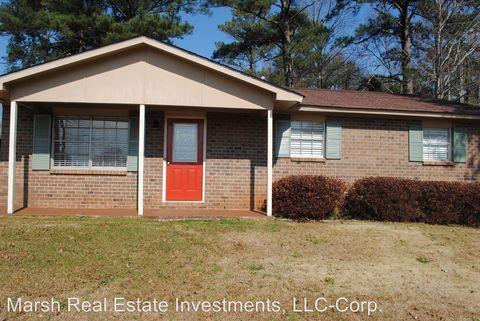 1408 Ridge Rd, Opelika, AL 36801
