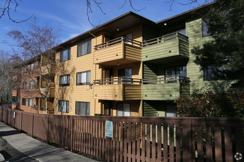 Photo of 6901 Delridge Way Sw, Seattle, WA 98106