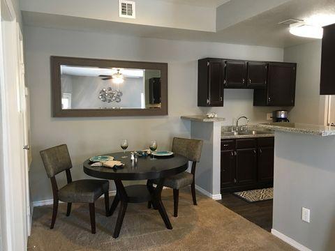 1249 Enclave Cir  Arlington  TX 76011425 E Lamar Blvd  Arlington  TX 76011   realtor com . 3 Bedroom Apartments In Arlington Tx 76011. Home Design Ideas