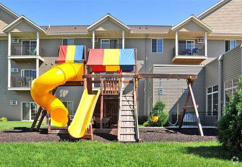 4010 Clearwater Rd, Saint Cloud, MN 56301