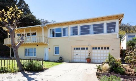 Marvelous 1 Ignacio Ave, San Francisco, CA 94124