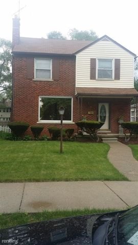 8144 Meyers Rd, Detroit, MI 48228