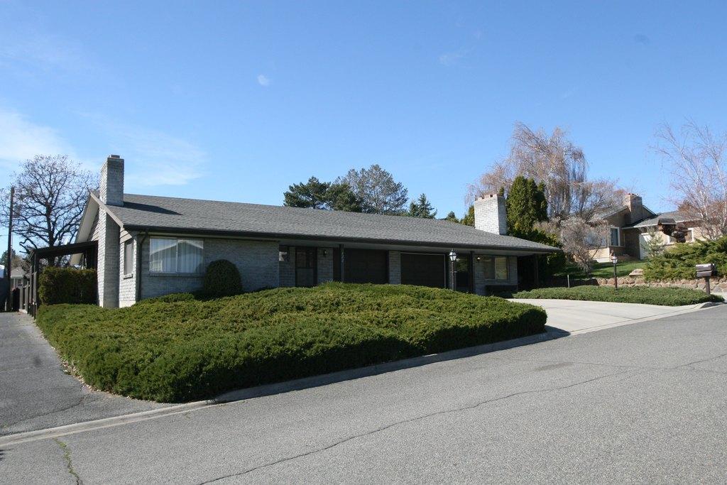 Low Income Apartments For Rent Yakima Wa