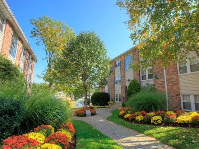 479 S South, Lawrence, MA 01843