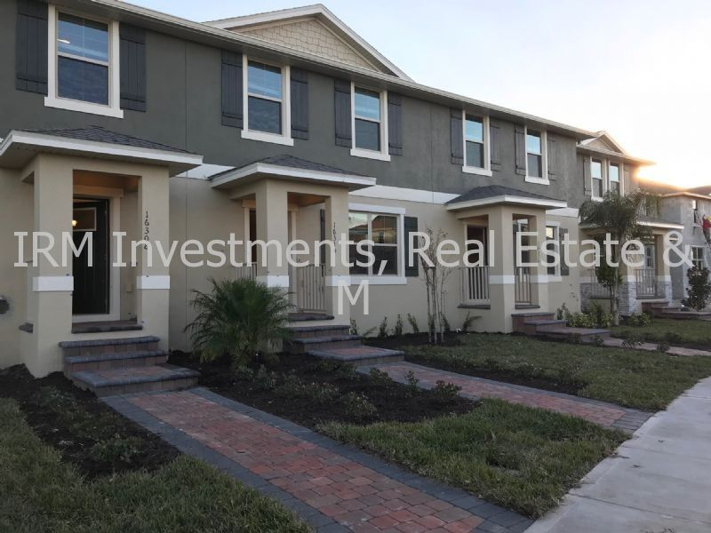 16314 Turning Tide Way, Winter Garden, FL 34787 - realtor.com®