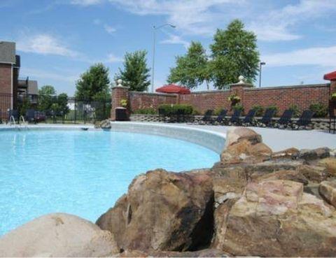 Photo of 2900 Williamsburg Ter, Platte City, MO 64079
