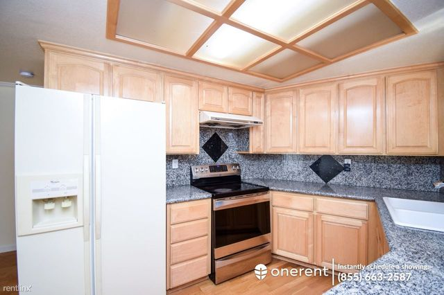 San Jose 1 Bedroom Apartments For Rent Model Remodelling New Lynbrook High School In San Jose Ca  Realtor® Design Ideas