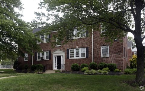 Photo of 114 E Cuthbert Blvd, Haddon Township, NJ 08108