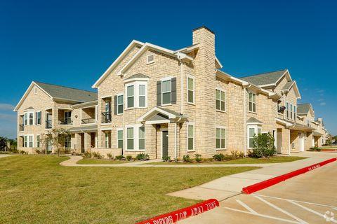 Photo of 8811 Sienna Springs Blvd, Missouri City, TX 77459