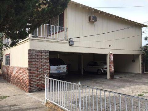 Photo of 65 Royale Ave Apt 1, Lakeport, CA 95453