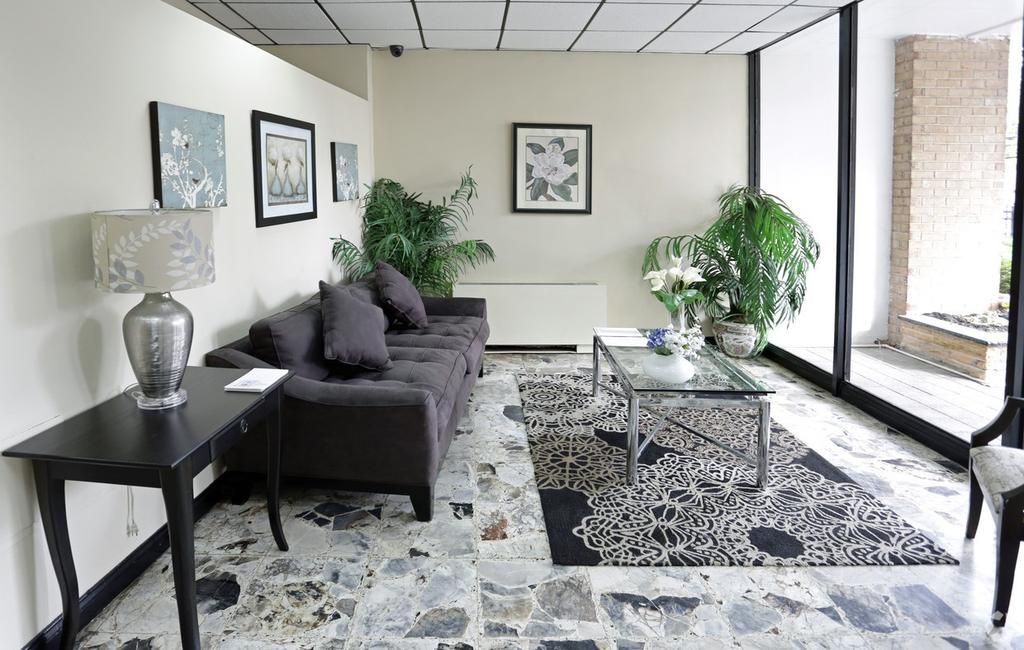 Off Campus Housing For Essex County College Students