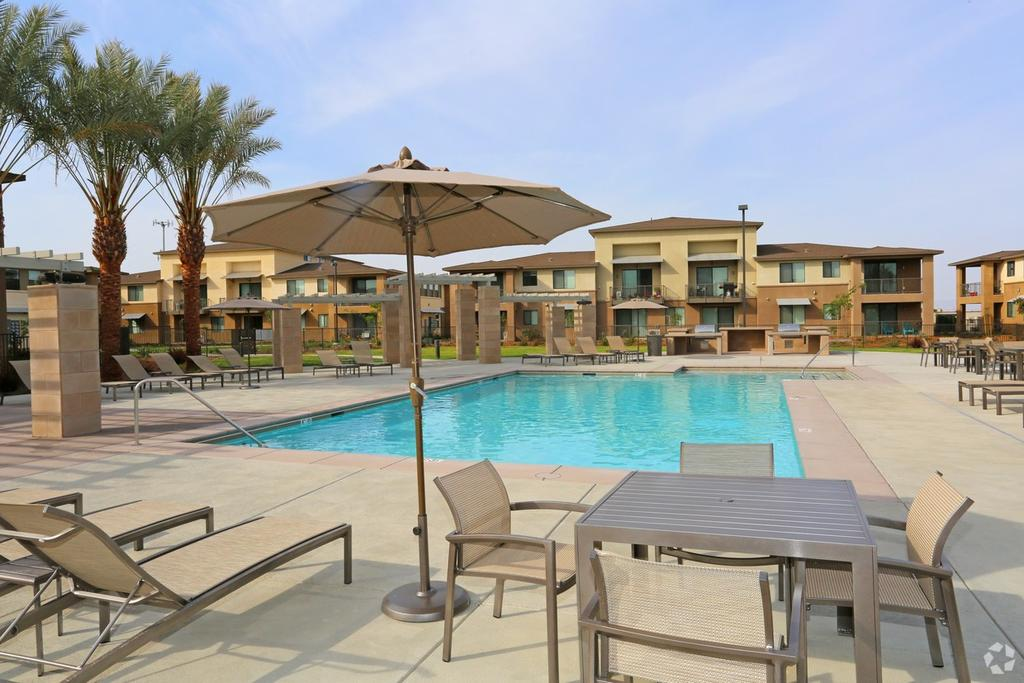 Bakersfield Ca Apartments For Rent