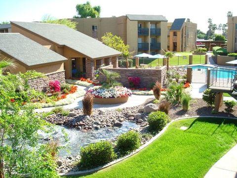 Photo of 1651 S Dobson Rd, Mesa, AZ 85202