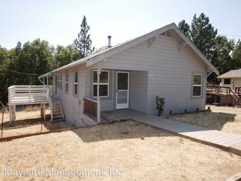 3975 Blagen Blvd, Wilseyville, CA 95257