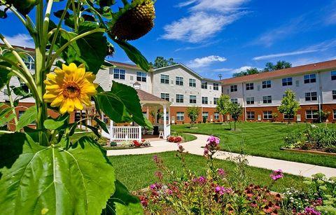 Photo of 115 Manor Ct, Warrenton, VA 20186