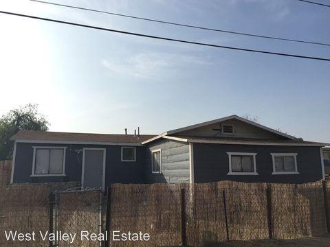525 S Kern St, Maricopa, CA 93252