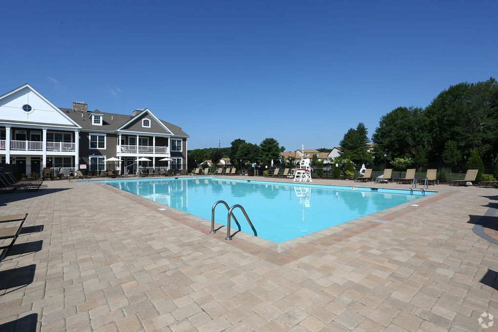 vernon rockville Choose from 90 apartments for rent in vernon rockville, connecticut by comparing verified ratings, reviews, photos, videos, and floor plans.