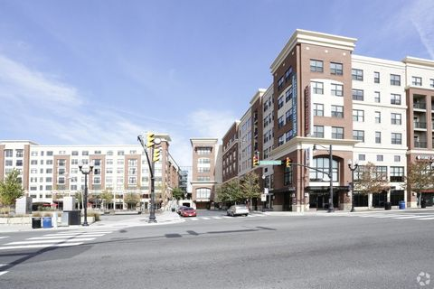 Photo of 2407-2409 Columbia Pike, Arlington, VA 22204