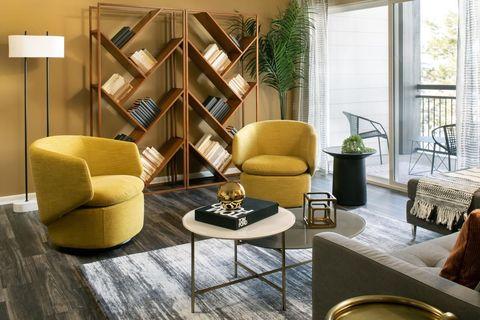 Pine Creek Colorado Springs Co Apartments For Rent Realtor Com