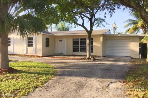 Photo Of 1759 South Rd Lake Worth Fl 33460