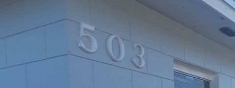 Photo of 503 Mayflower Ln # 503 D, Fort Pierce, FL 34950