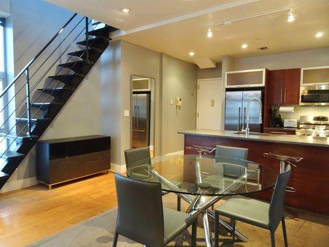 227 Maujer St Apt 4 B Brooklyn Ny 11206 Condo For Rent