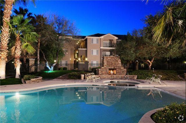 14300 N 83rd Ave, Peoria, AZ 85381