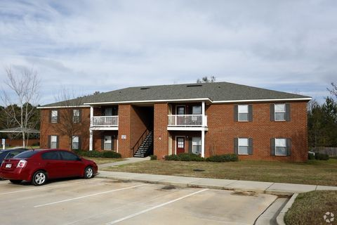 Photo of 31320 Stagecoach Rd, Spanish Fort, AL 36527