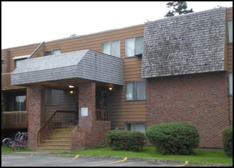 Photo of 280 Cornelia St, Plattsburgh, NY 12901