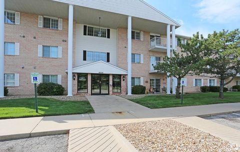9250 W 21st St N, Wichita, KS 67205